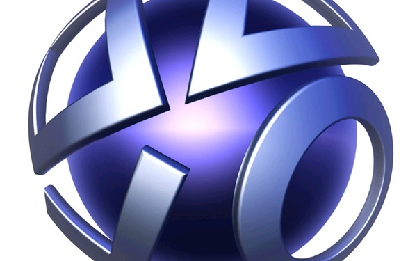 Sony-Confirms-Premium-Psn-Service-Details-Very-Soon