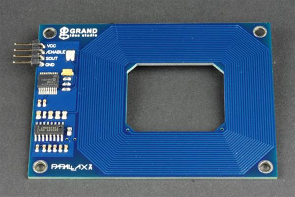 MKPX2-2.jpg