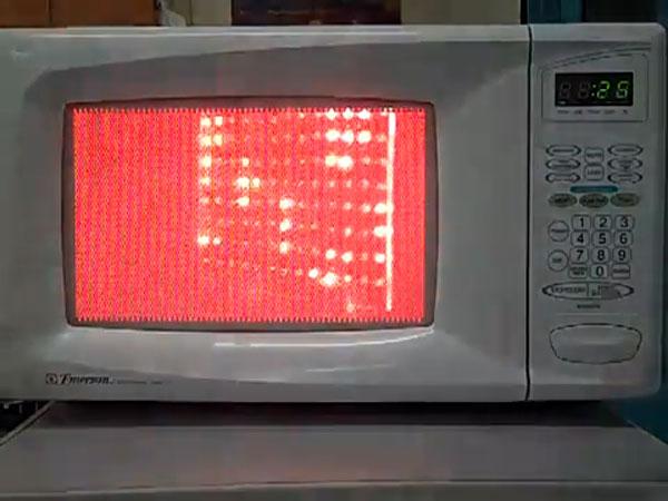 neon_microwave.jpg