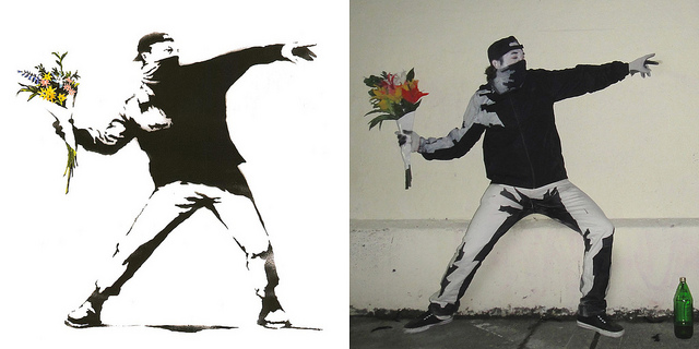 banksy costume comparison shot.jpg