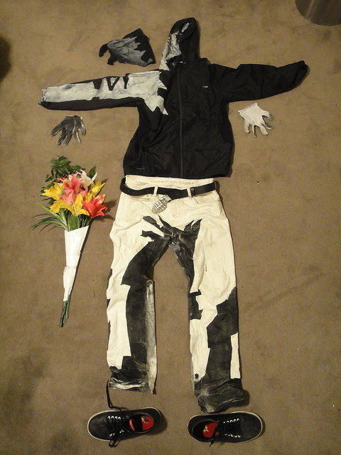 banksy costume layout.jpg