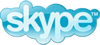 Skype-2