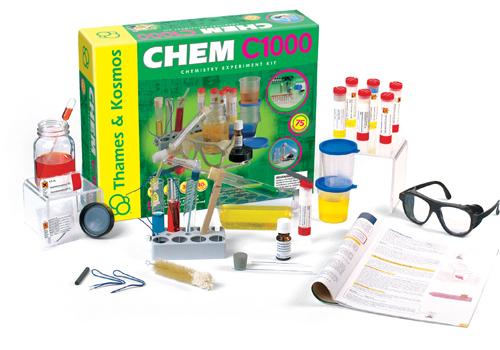 chemistry_set.png