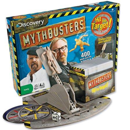 mythbusters_gameC.jpg