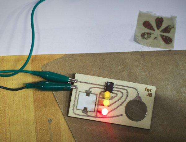 wooden_circuit_board_prototype.jpg