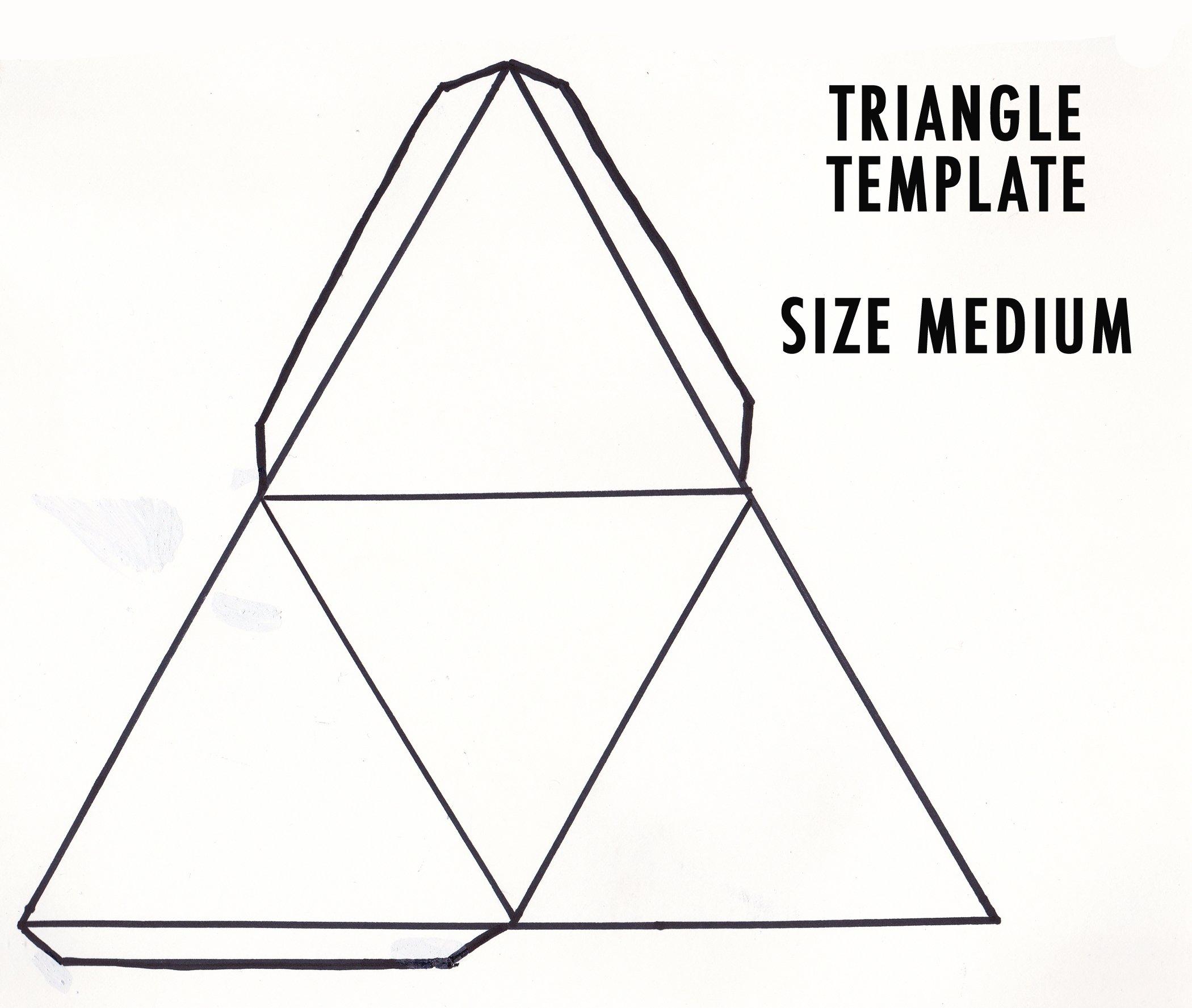 Объемные геометрические фигуры из бумаги своими руками схемы шаблоны, надписью люблю своих