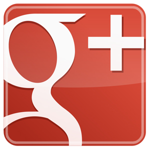 MAKE on Google+