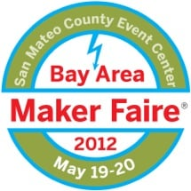 MFBayArea12 round Adam Savage To Speak at Maker Faire Bay Area!