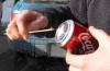Cokecan1706.jpg