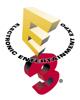 E3-Color1