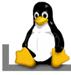 Penguin-Short