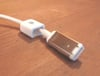 Firewire-Ipod-Cable