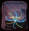 glowpack-sm.jpg