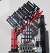 Legoturing