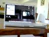 Livedesktop