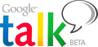Talk Logo-1-1-2