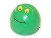 Leakfrog-Water-Alarm1