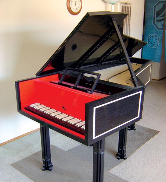 lego_harpsichord_make04