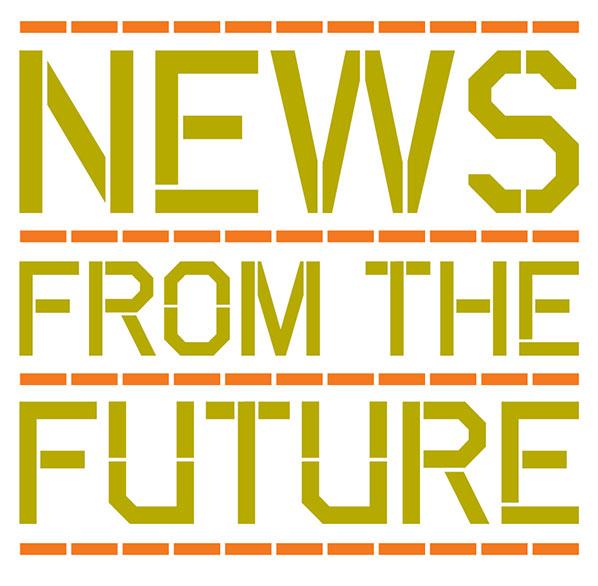 newsfromthefuture
