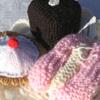 Knittedwedding