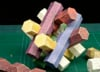 Papercraftpuzzleblocks