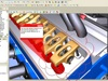 012006Acrobat3D 550X410