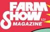 Farmshow