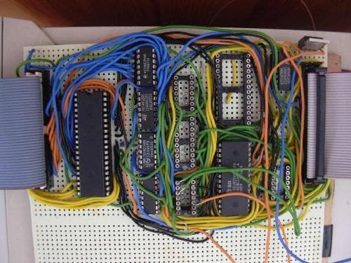 512B8061Ef64A4154A6Aa5D9.Medium