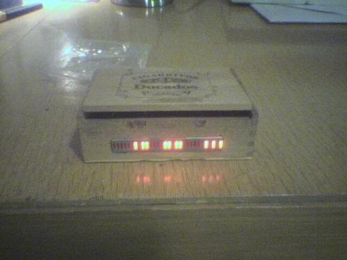 Bin-Clock-3