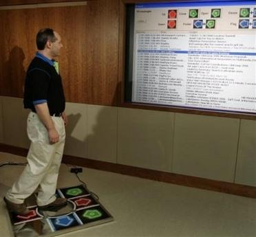 Capt.6A858C5A5Ac84954Bfe5A964D096A3Fe.Microsoft Techfest Watw102