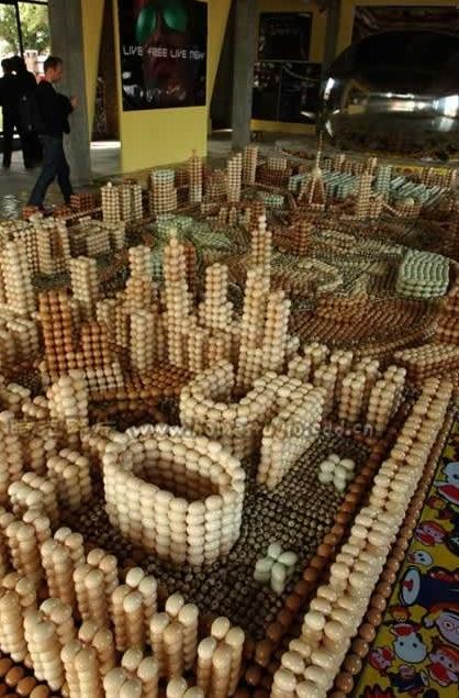 Egg-City-1