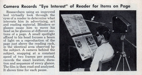 Lrg Eye Interest