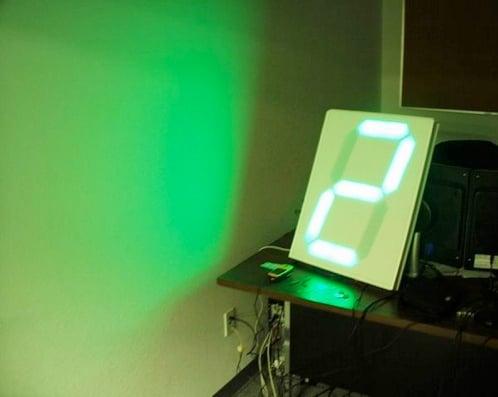 Resize Of Clock-Digit-1010004