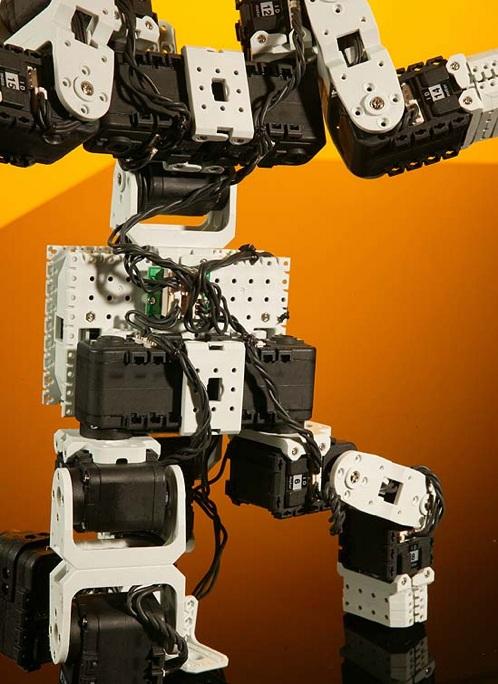 Robotis 06
