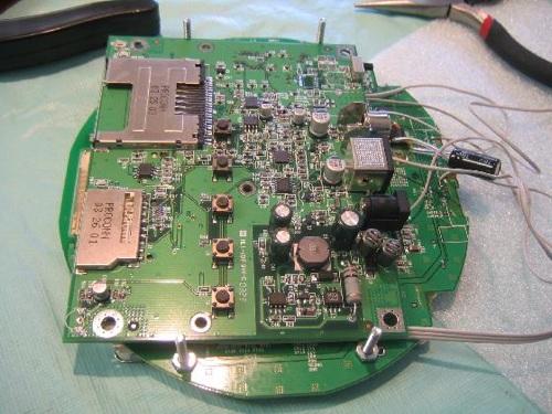 11E6C3679B340Edbd2Cfff18.Medium