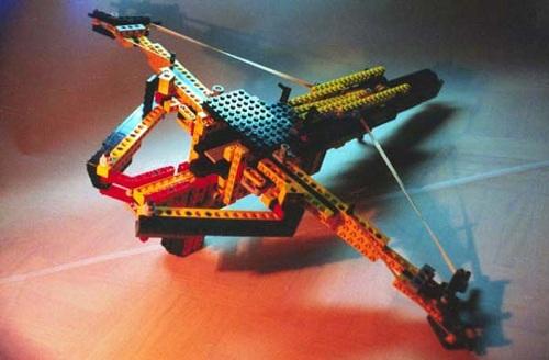 Crossbow001