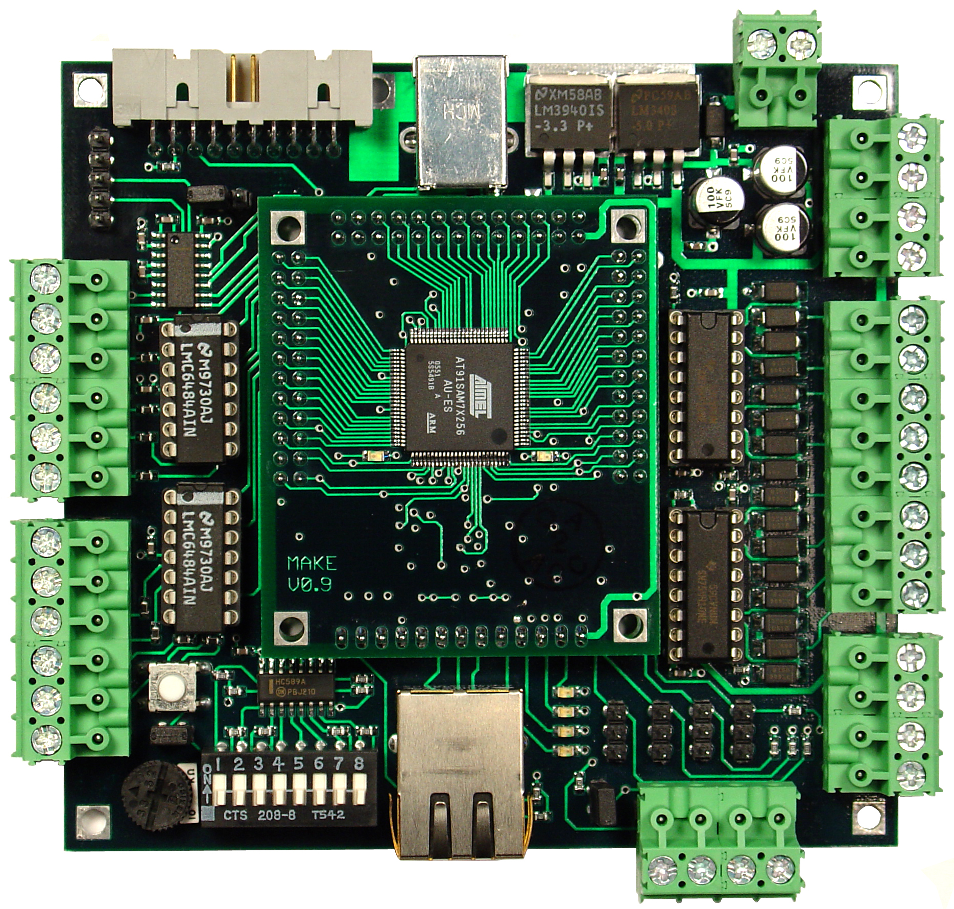inteface_controller_with_connectors
