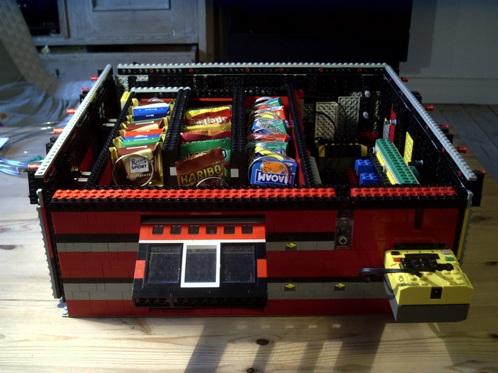 Lego002