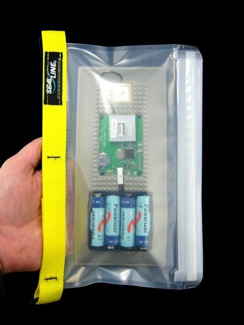 Gpsloggercase-750014