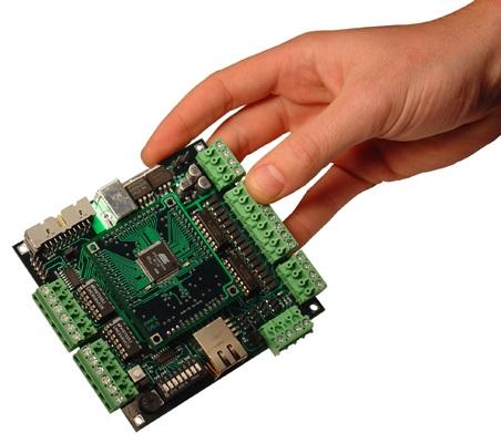 Intefacecontroller1-1