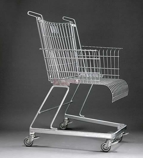 Chair-Shopping-Cart-Scheiner