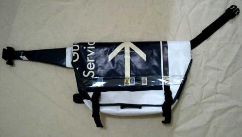 Bag1Closed