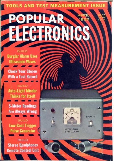 Pe Apr 1966 Cover