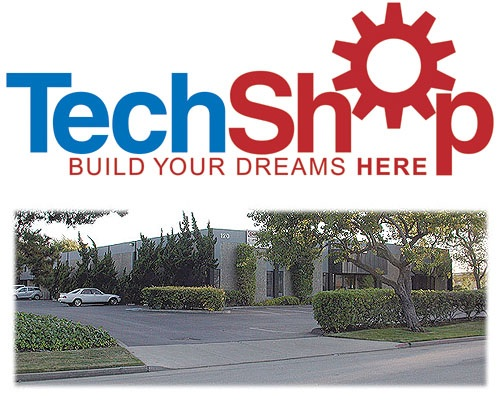 Image (1) techshop.jpg for post 43524