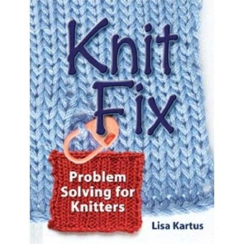Knitfix