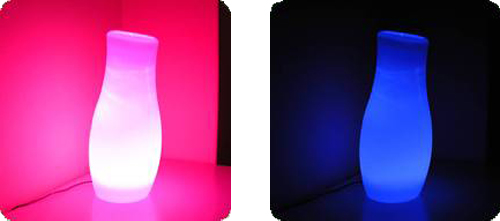 Moodlamp