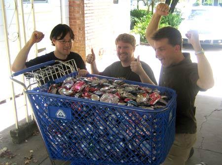 Shopping Cart44