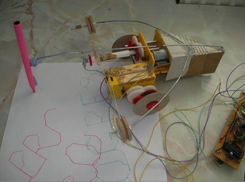 Simplerobots2