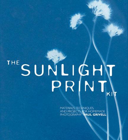 Sunlightprint