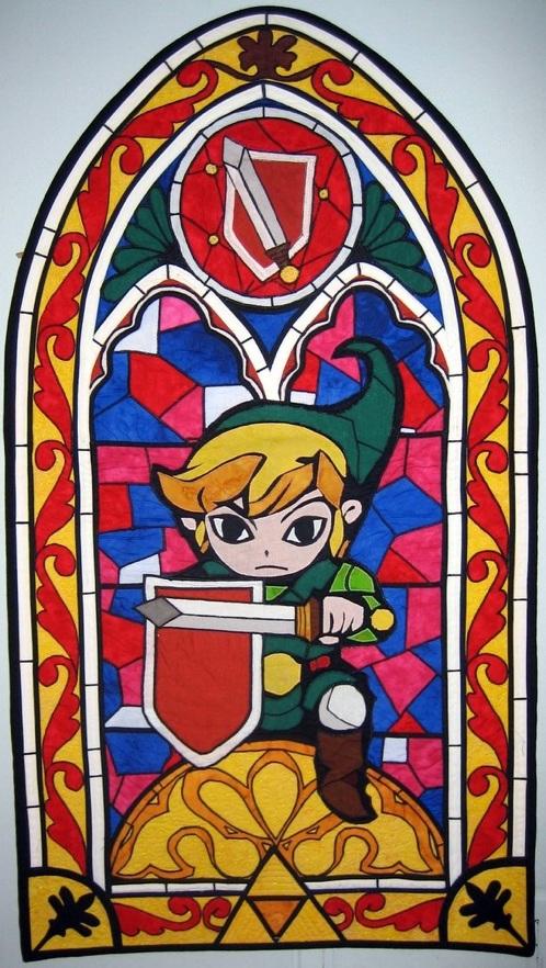 Zelda-Full-2